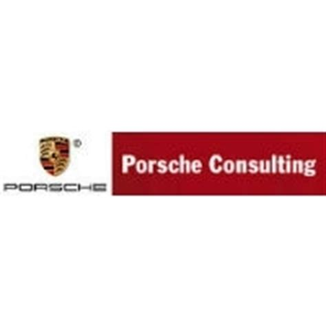 Porsche Consulting Gmbh by Porsche Consulting Questions Glassdoor