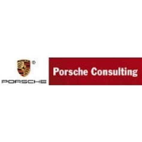 Porsche Consulting M Nchen by Arbeitgeberbewertungen F 252 R Porsche Consulting Glassdoor De