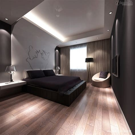 Modern Bedroom Interior Design Wonderful Ideas Far Fetched Modern Bedroom Design Ideas 2013