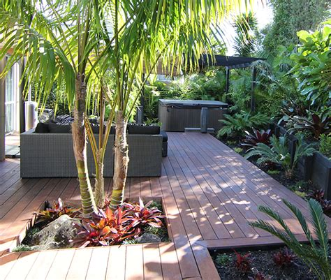 new zealand s leading outdoor room specialists zones cost of a basic deck and pergola zones