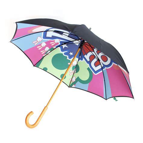 umbrella design maker interior print umbrellas gouda inc