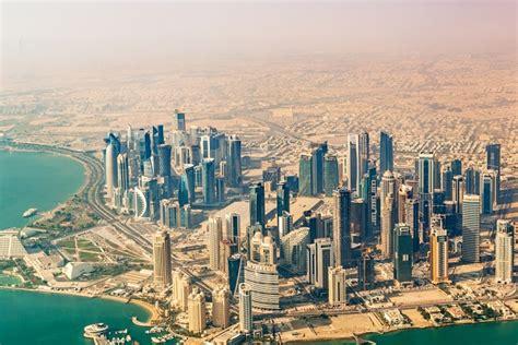 tugboat job in doha qatar qatar tourism authority renews hotel grade system