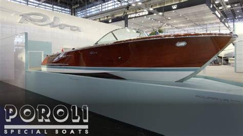 motorboot gardasee kaufen riva boote und yachten legendary luxury yachts