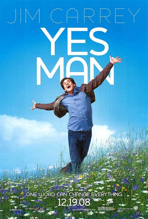 film online yes man yes man movie quotes quotesgram