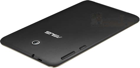 Tablet Zenfone new asus memo pad 7 tablet leaked runs intel bay trail mobile geeks