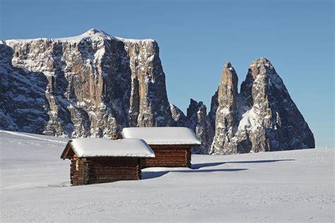 appartamenti vacanze dolomiti vacanze dolomiti le montagne pi 249 mondo