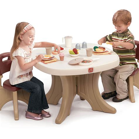 step2 new traditions table and chair set new traditions table chairs set concepts