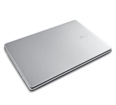 Terbaru Laptop Acer Aspire E1 470 aspire e1 470 laptops tech specs reviews acer