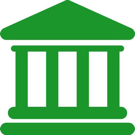 Welcher Kredit Ist Der Beste by Holm Sommer Gfld Bvf Gmbh Finanzdienstleistungen