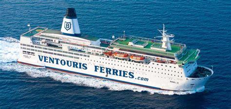 traghetti grecia interni ferries bari durres ventouris ferries