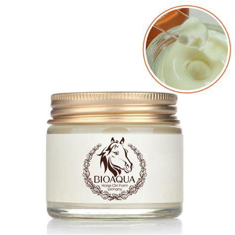 Bioaqua Ointment Anti Aging bioaqua anti aging day ointment whitening moisturizing anti wrinkle skin