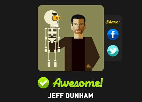 100 floors level 58 written walkthrough jeff dunham icon pop quiz answers icon pop quiz cheats