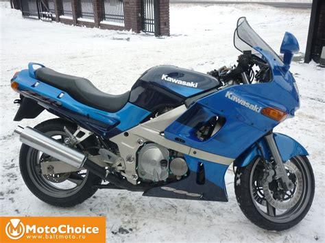 Kawasaki Zzr600 Specs by 2004 Kawasaki Zzr 600 Pics Specs And Information