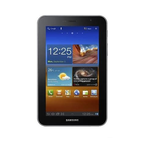samsung android tablet samsung galaxy tab 7 0 plus android tablet price features