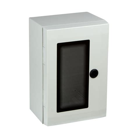 armadio elettrico armadio elettrico fibox arca 302015w 8120122 automation24
