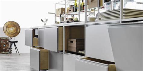 cucine valcucine catalogo meccanica kitchen valcucine