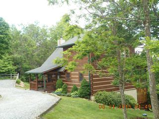 Seven Devils Cabin Rentals by Log Cabin To Make Your Mountain Memories Homeaway Seven Devils