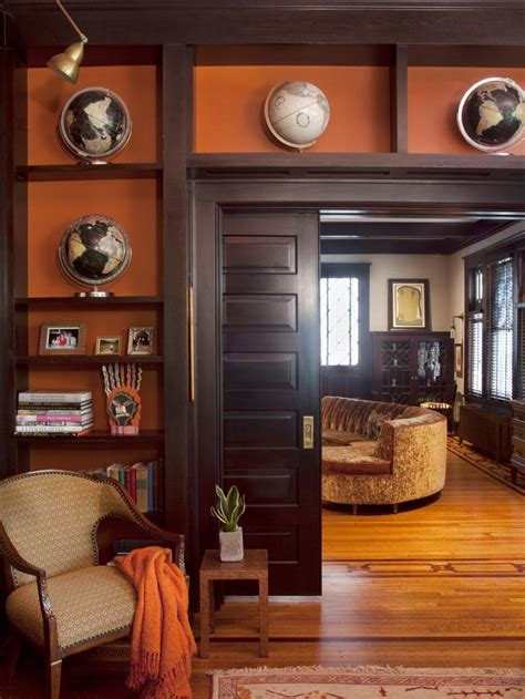 build my room 10 beautiful built ins and shelving design ideas hgtv