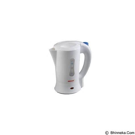 Kettle Teko Listrik Bolde Asli Free jual sayota elektrik kettle 0 4 l sm 303 murah bhinneka