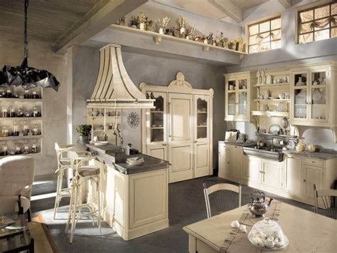 old country kitchen designs bloombety traditional painted old country kitchen design