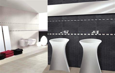 piastrelle bagno opache piastrelle bagno opache idee creative di interni e mobili