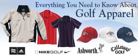 palisades mall everything you ll ever need to know for an epic everything you need to know about golf apparel epromos