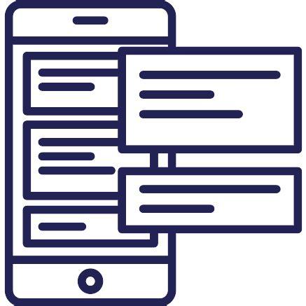kuwait mobile mobile app development company kuwait mobile application