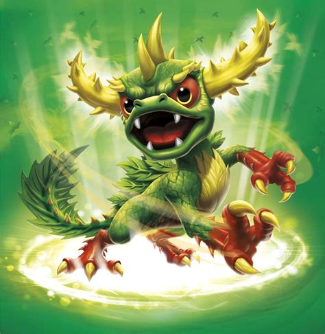 Kaos Cats And Cookies camo skylanders wiki fandom powered by wikia