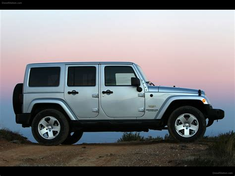 blue book used cars values 2011 jeep wrangler on board diagnostic system 2013 jeep wrangler sport new car prices kelley blue book dog breeds picture