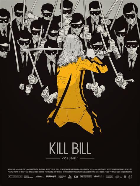 kill bill vol 1 2003 imdb share the knownledge 25 best ideas about film on pinterest movies romantic