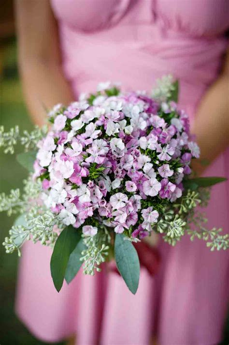 Wedding Bouquet July by 22 Beautiful Wedding Bouquets For July