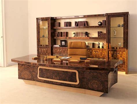 presidential desks desk in briar for presidential office classic