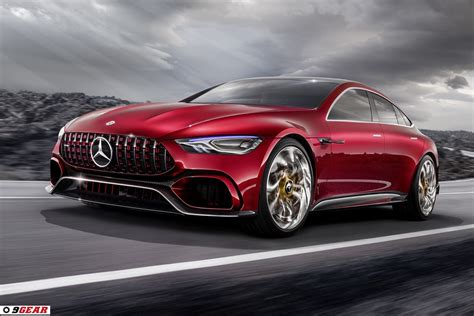 mercedes amg concept car reviews new car pictures for 2018 2019 mercedes