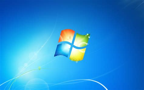 hot themes for windows xp sexy wallpapers for windows xp wallpapersafari