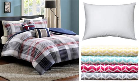 comforters under 30 hot extra 30 off target bedding free store pickup