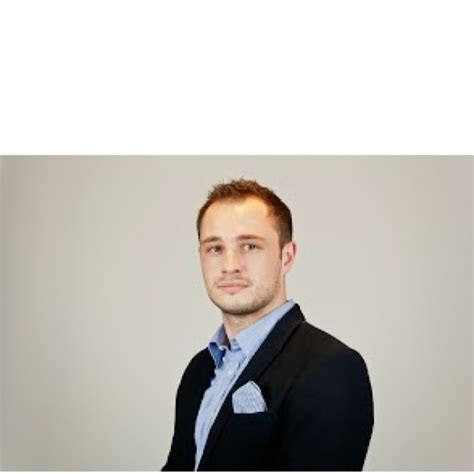 Dublin Google Office david steinacker senior partner manager sub saharan