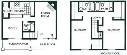 remington house apartments remington house apartments rentals austin tx apartments com