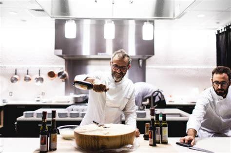 libreria francescana libri massimo bottura in spagna celebra la cucina italiana