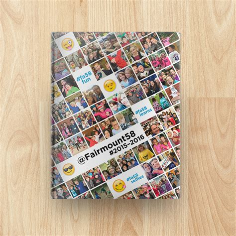 themes cover photo the best yearbook covers we printed this year