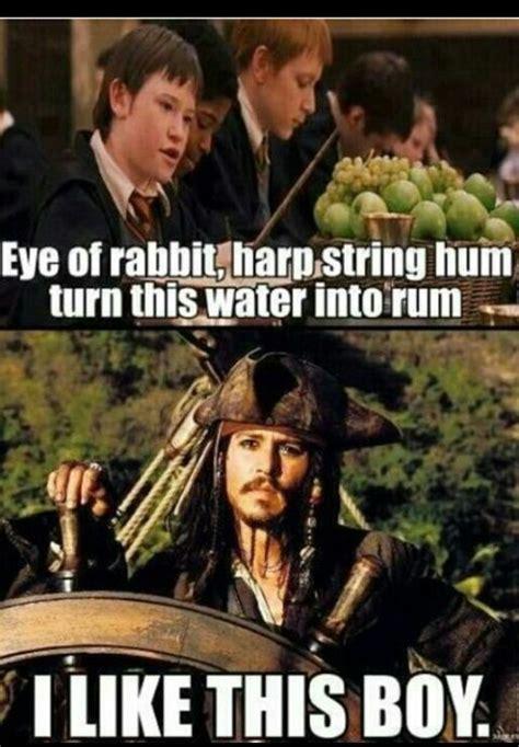 Disney Memes Dirty