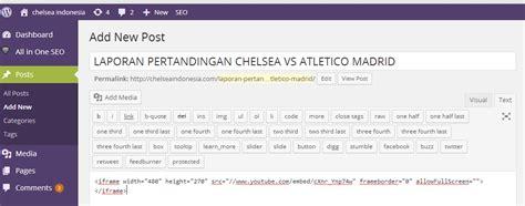 convert pdf to word yang terkunci cara memasukan video youtube kedalam postingan blogger
