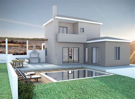 buy house in crete buy house in crete 28 images buy in crete new house with a pool near the of pano