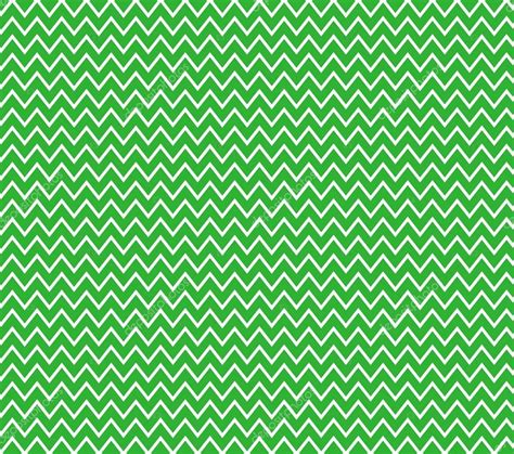 green zigzag wallpaper zig zag fondo verde y blanco foto de stock 169 keport