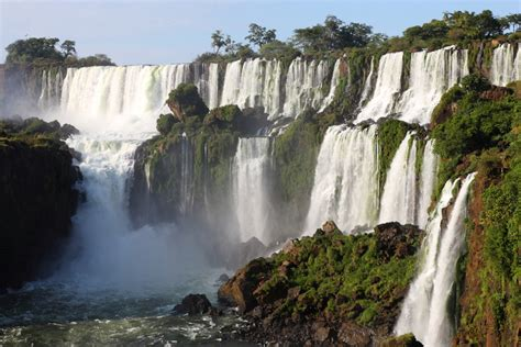 natural wonders in the us natural wonders of argentina natural wonders of south