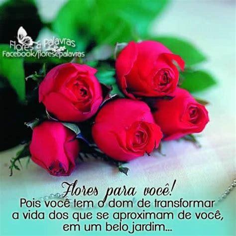 rosas imagens mensagens e frases para whatsapp pgina 2 flores frases e mensagens de para facebook