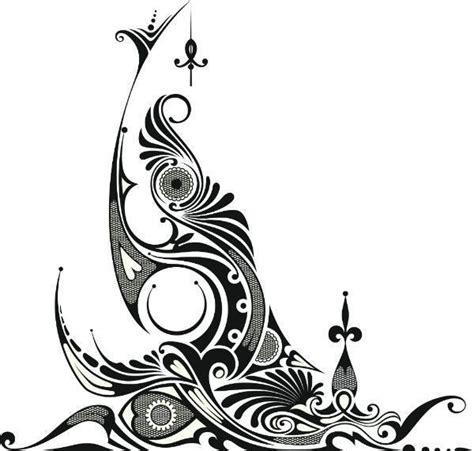 tattoo tribal significado tatuagem maori fotos e significado da tattoo car