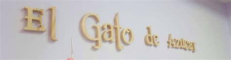 lista epigrafes iae 2015 cursos y talleres de repostera pastelera y tattoo design