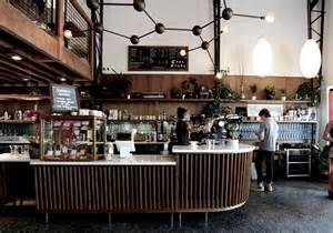 Kitchen Design Chicago the 23 best designed coffee shops around the world