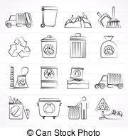 clipart rifiuti rifiuti archivi di illustrazioni 8 860 rifiuti immagini