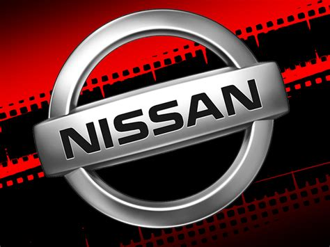 nissan car logo nissan recalls more than 56 000 cars cites power steering